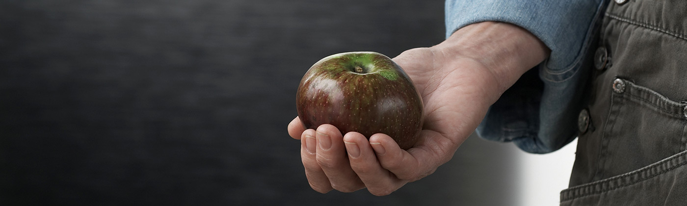 banner-our-apples-alt