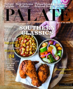 The-Local-Palate-September-2015-Cover-900x1087