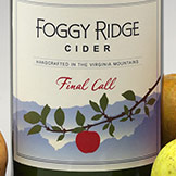 thumb-final-call-cider
